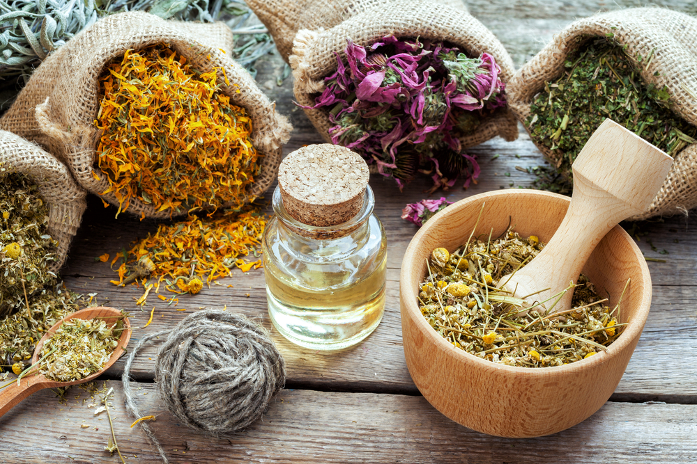 Essential Oils – Get Essential Tips and Ideas