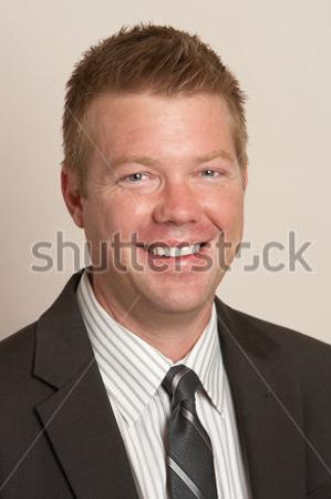 Andrew Black - Partner